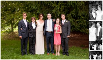 camiphoto_asheville_wedding_in_park_0012