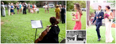camiphoto_asheville_wedding_in_park_0016