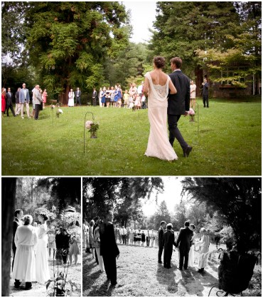 camiphoto_asheville_wedding_in_park_0017