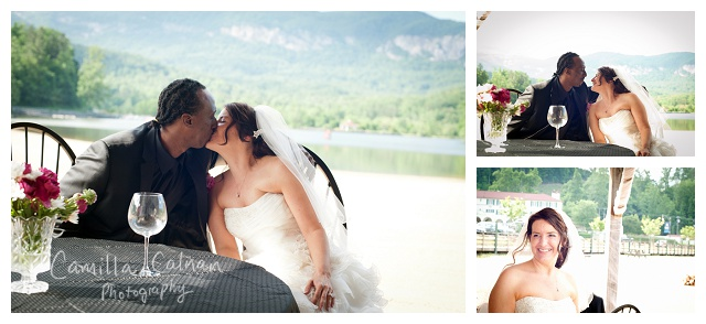 camiphoto_lake_lure_gazebo_wedding_0022