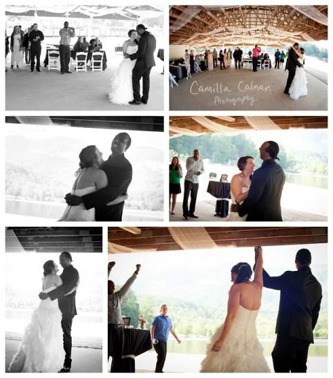 camiphoto_lake_lure_gazebo_wedding_0025