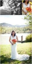 camiphoto_lake_lure_inn_wedding_0004