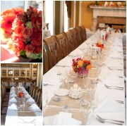 camiphoto_lake_lure_inn_wedding_0007