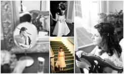 camiphoto_lake_lure_inn_wedding_0012