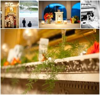 camiphoto_lake_lure_inn_wedding_0025
