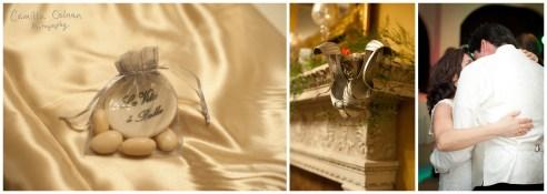 camiphoto_lake_lure_inn_wedding_0029