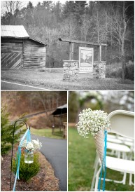camiphoto_destination_mountain_wedding_0001