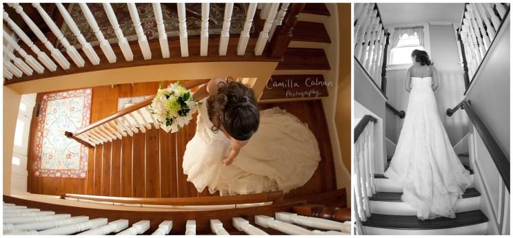 sc_foothills_wedding_0006