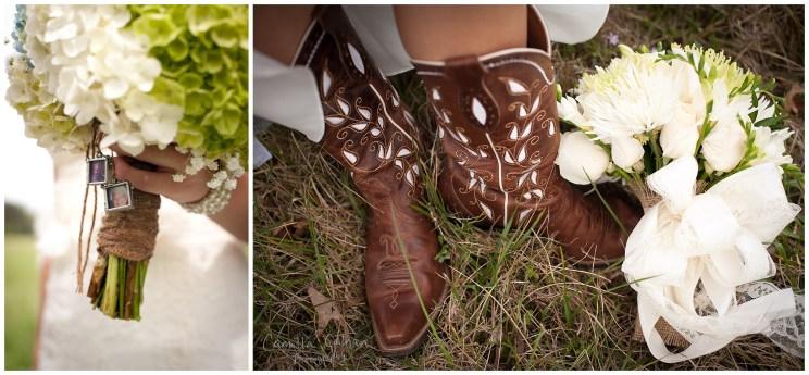sc_foothills_wedding_0009