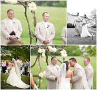 sc_foothills_wedding_0016
