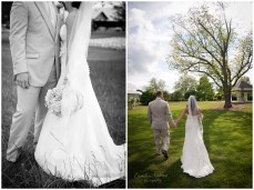 sc_foothills_wedding_0022