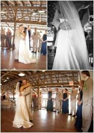 sc_foothills_wedding_0025