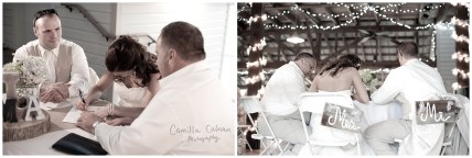 sc_foothills_wedding_0031