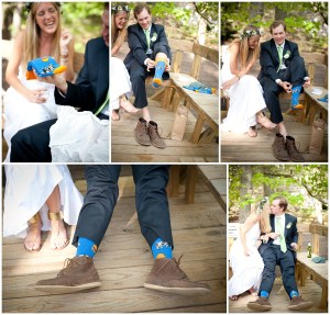 camp_pinnacle_wedding_0008