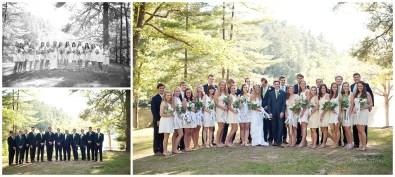 camp_pinnacle_wedding_0011