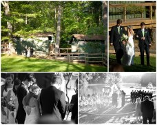 camp_pinnacle_wedding_0017