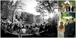 camp_pinnacle_wedding_0019