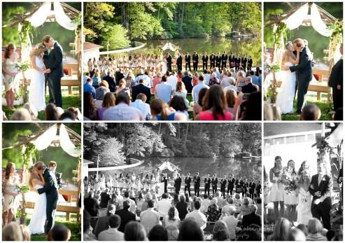 camp_pinnacle_wedding_0021