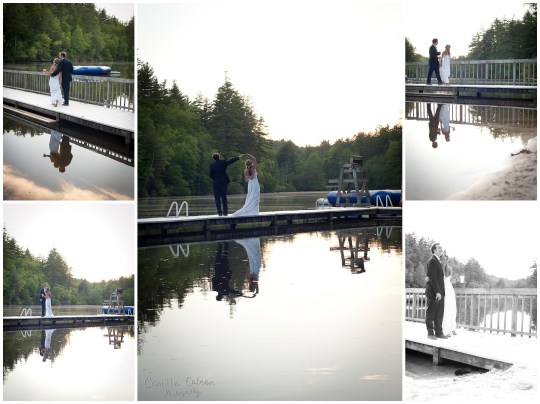 camp_pinnacle_wedding_0030