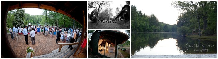 camp_pinnacle_wedding_0031