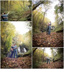 engagement_session_camiphoto_0010