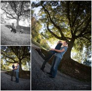 engagement_session_camiphoto_0014