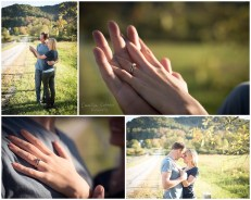 engagement_session_camiphoto_0016