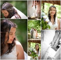 high_falls_wedding_0011
