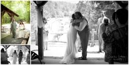 high_falls_wedding_0014