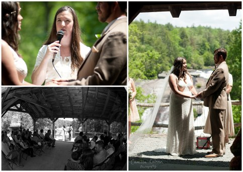 high_falls_wedding_0016