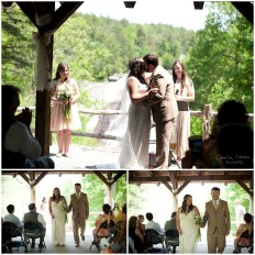 high_falls_wedding_0020