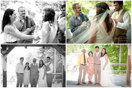 high_falls_wedding_0023