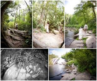 high_falls_wedding_0030