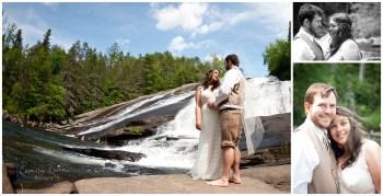 high_falls_wedding_0032