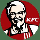 1200px-KFC_logo.svg