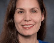 Katherine Lewis, MD