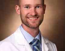 Ryan M. Brown, MD