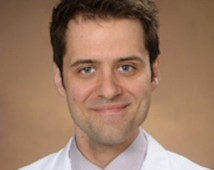 Allen Elster, MD