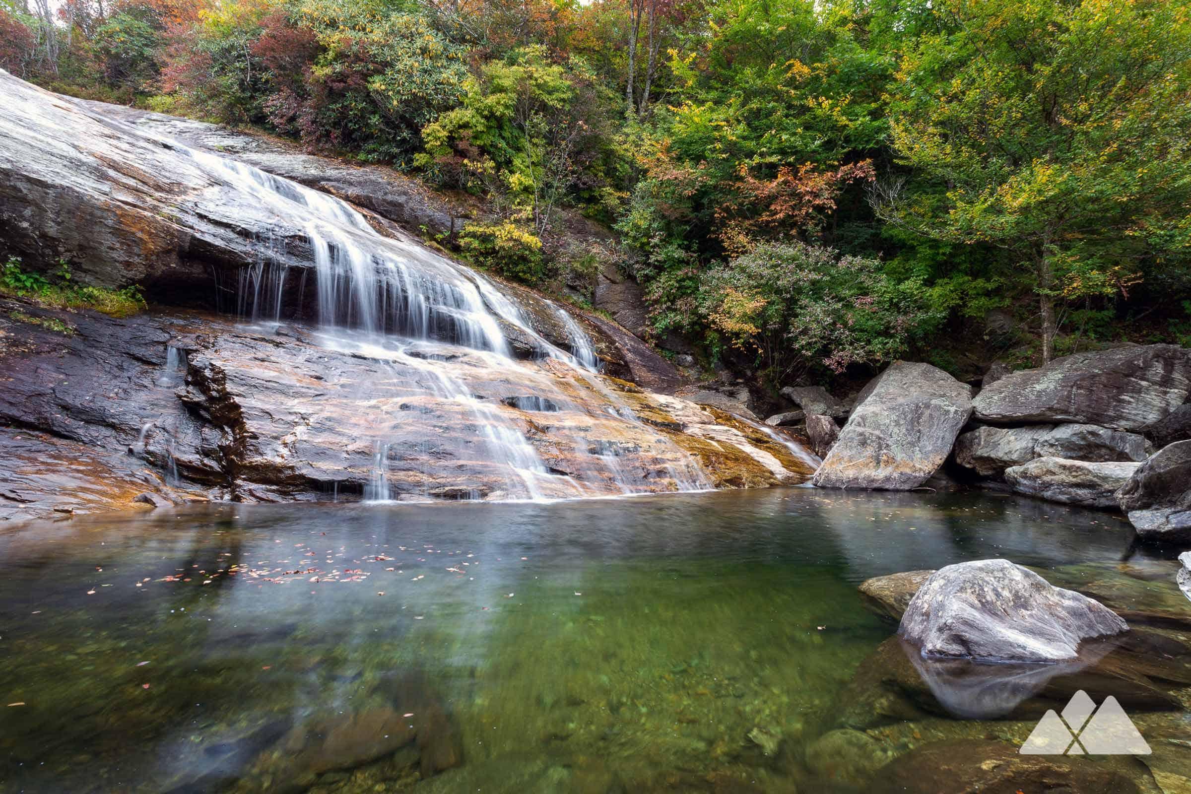 Fall Graveyard Cemetery Wallpaper Graveyard Fields Waterfalls Trail Asheville Trails