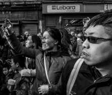 Chinese New Year Liverpool 2016-11