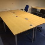 Business furniture Eastbourne