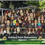 St1 5 Ashford Park Stem