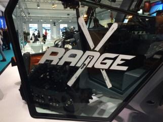Interalpin_XRange_Logo