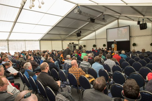 ASH Group_PATT Fachkonferenz