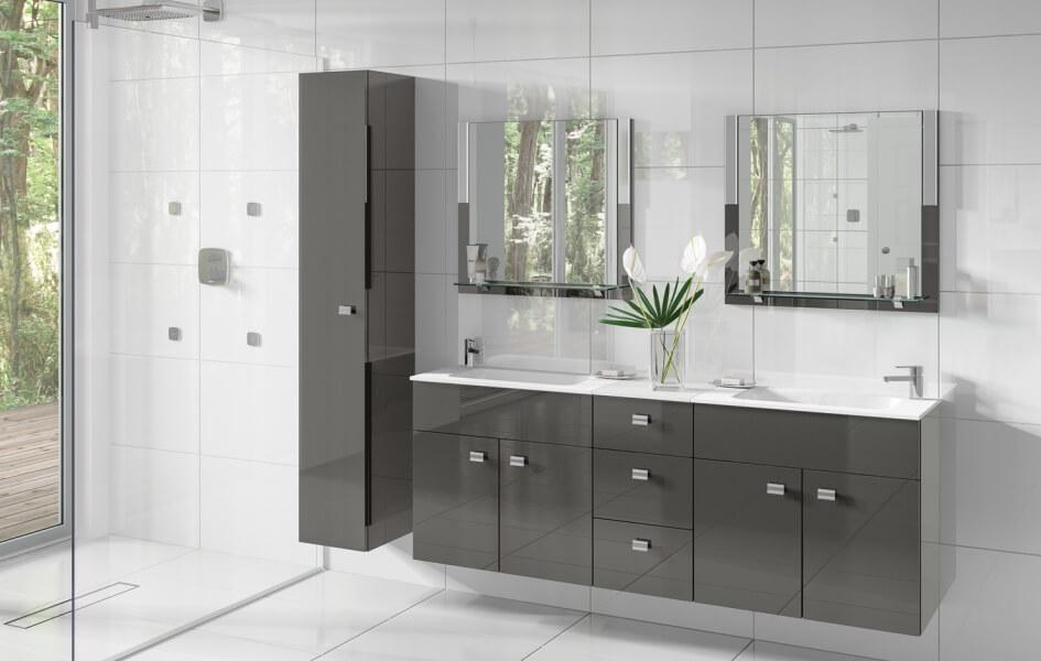 Ashgrove Bathrooms, Ayrshire, Scotland  Ashgrove Home