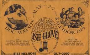 Ash Grove 001