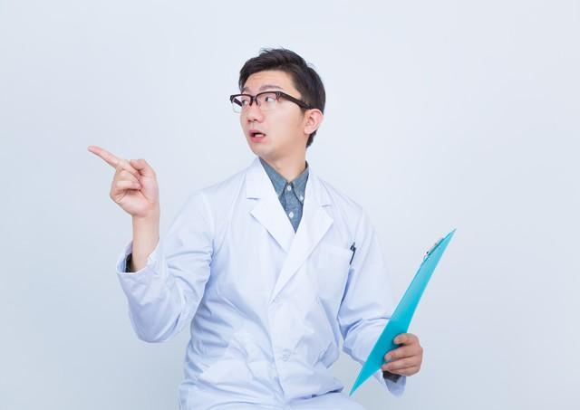 【徹底検証】足底筋膜炎の手術は本当に治るのか?