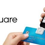 クレジットカード決済を導入しました!
