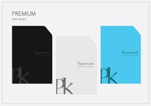 PK Notebook Design-03
