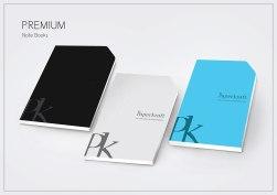 PK Notebook Design-04